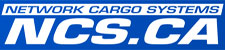 Network Cargo Systems International