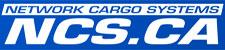 Network Cargo Systems International